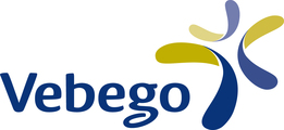 Vebego International