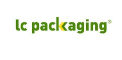 LC Packaging International